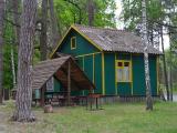база отдыха киевская область