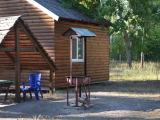 База отдыха киевская область_7